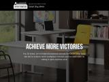 allmakesofficefurniture.com
