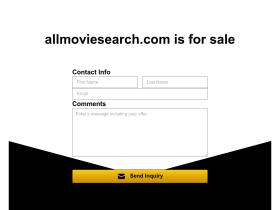 allmoviesearch.com