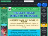 allnatives.com.au