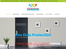 allo-elda-protection.fr