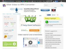 allok-video-to-mp4-converter.software.informer.com