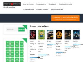 allostreaming.fr