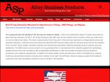 alloystainless.com