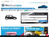 alloywheelsdirect.net
