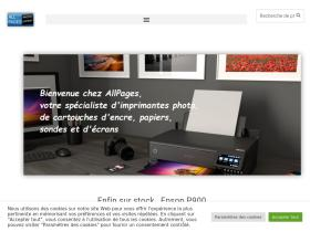 allpages.fr