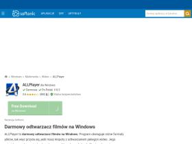 allplayer.softonic.pl