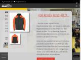 allrad-horn.at