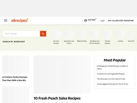 allrecipes.pl