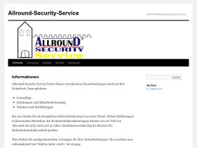allround-security.net