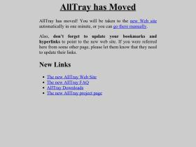 alltray.sourceforge.net