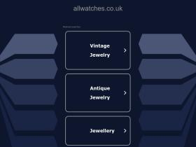 allwatches.co.uk