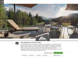 almhotel-tannheimertal.at