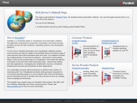 alphabetgifts.co.uk