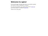 alphachannel.tk