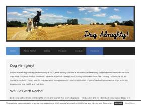 alphadogservices.co.uk