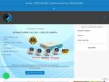 alphaonesecurity.com