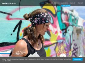 alpine-wear.de