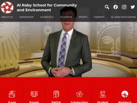 alraby.org