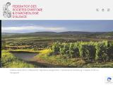 alsace-histoire.org