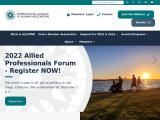 alsmndalliance.org