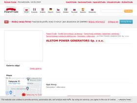 alstom-power-generators.polandtrade.pl