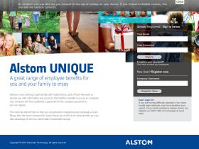 alstom-unique.co.uk
