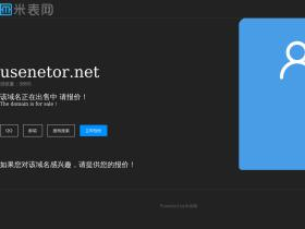 alt.binaries.pictures.bluebird.reposts.usenetor.net