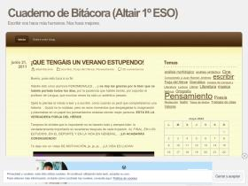 altairliterario.wordpress.com