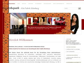 altefabrik.wordpress.com