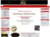 altenburger-online-shop.de