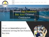 altenconstruction.com