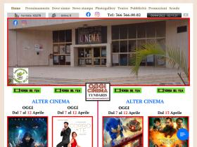 altercinema.it