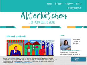 alterkitchen.it