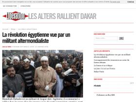 alters.blogs.liberation.fr