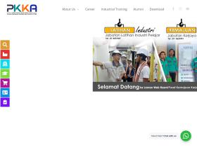 alumni.uthm.edu.my