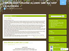 alumni04smkmfclk.wordpress.com