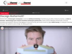 aluthermo.pl