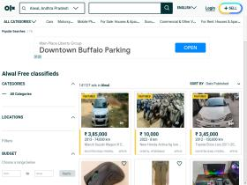 alwal.olx.in