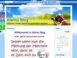 alwins-blog.de