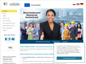 amar-translations.pl