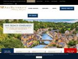 amawaterways.co.uk