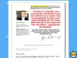 amazing-cover-letters.com