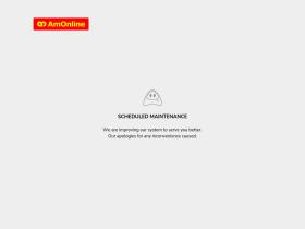 ambank.amonline.com.my