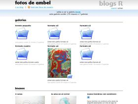 ambel.blogs-r.com