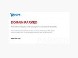 ambient-ufh.co.uk