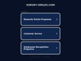 amcdrivertraining.co.uk