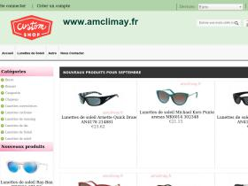 amclimay.fr