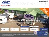 amcmotorhomes.co.uk