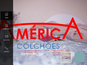 americacolchoes.com.br