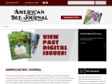 americanbeejournal.com